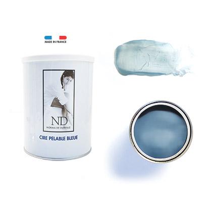 produit cosmetique en pot