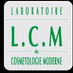 LCM, Laboratoire de Cosmétologie Moderne